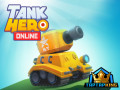 Igre Tank Hero Online