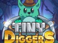 Igre Tiny Diggers