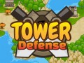 Igre Tower Defense