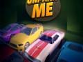 Igre Unpark Me